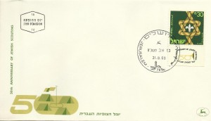 0405fdc