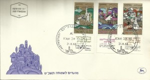 0410fdc
