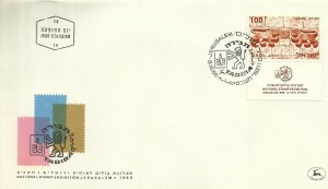 0412fdc