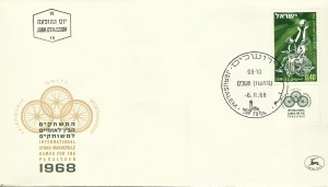0413fdc