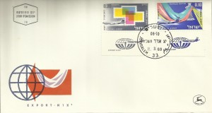 0418fdc1