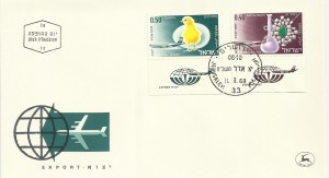 0418fdc2