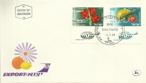 0418fdc3