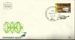 0418fdc4