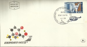 0418fdc5