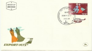 0418fdc6