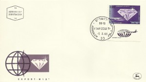 0418fdc7