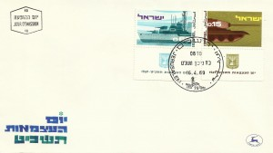 0423fdc