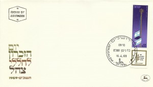 0424fdc
