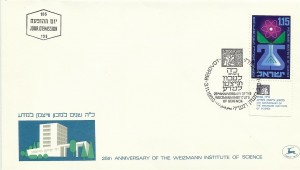 0441fdc