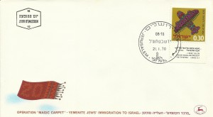 0442fdc