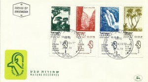 0447fdc