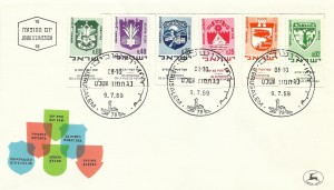 0476fdc