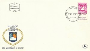 0476fdc3