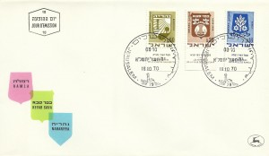 0476fdc4