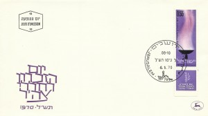 0454fdc