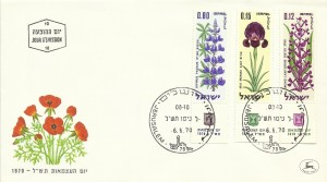 0457fdc