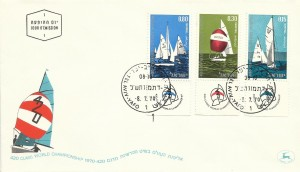 0463fdc