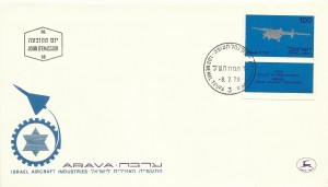 0465fdc