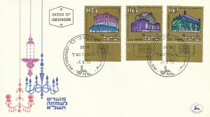 0470fdc