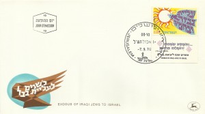 0471fdc