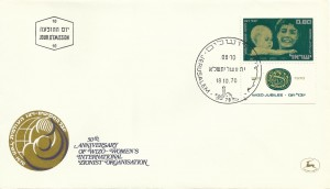0473fdc