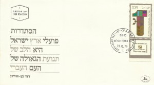 0477fdc