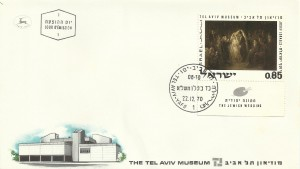0478fdc