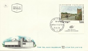 0479fdc