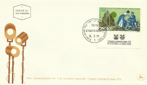 0481fdc