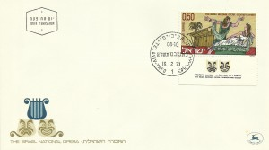 0482fdc