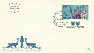 0483fdc