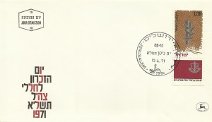 0488fdc