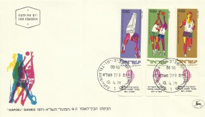0491fdc