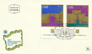 0495fdc