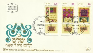 0503fdc