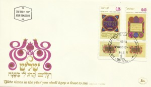 0503fdc2