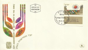 0504fdc