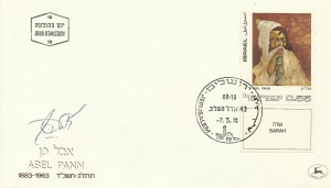 0518fdc