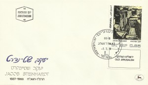0520fdc
