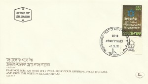 0522fdc