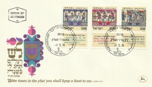 0525fdc