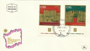 0529fdc