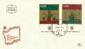 0529fdc2