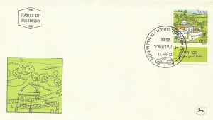 0530fdc