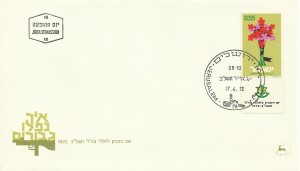 0531fdc