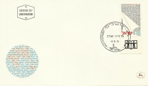 0533fdc