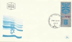 0539fdc