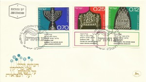 0546fdc