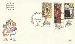 0552fdc